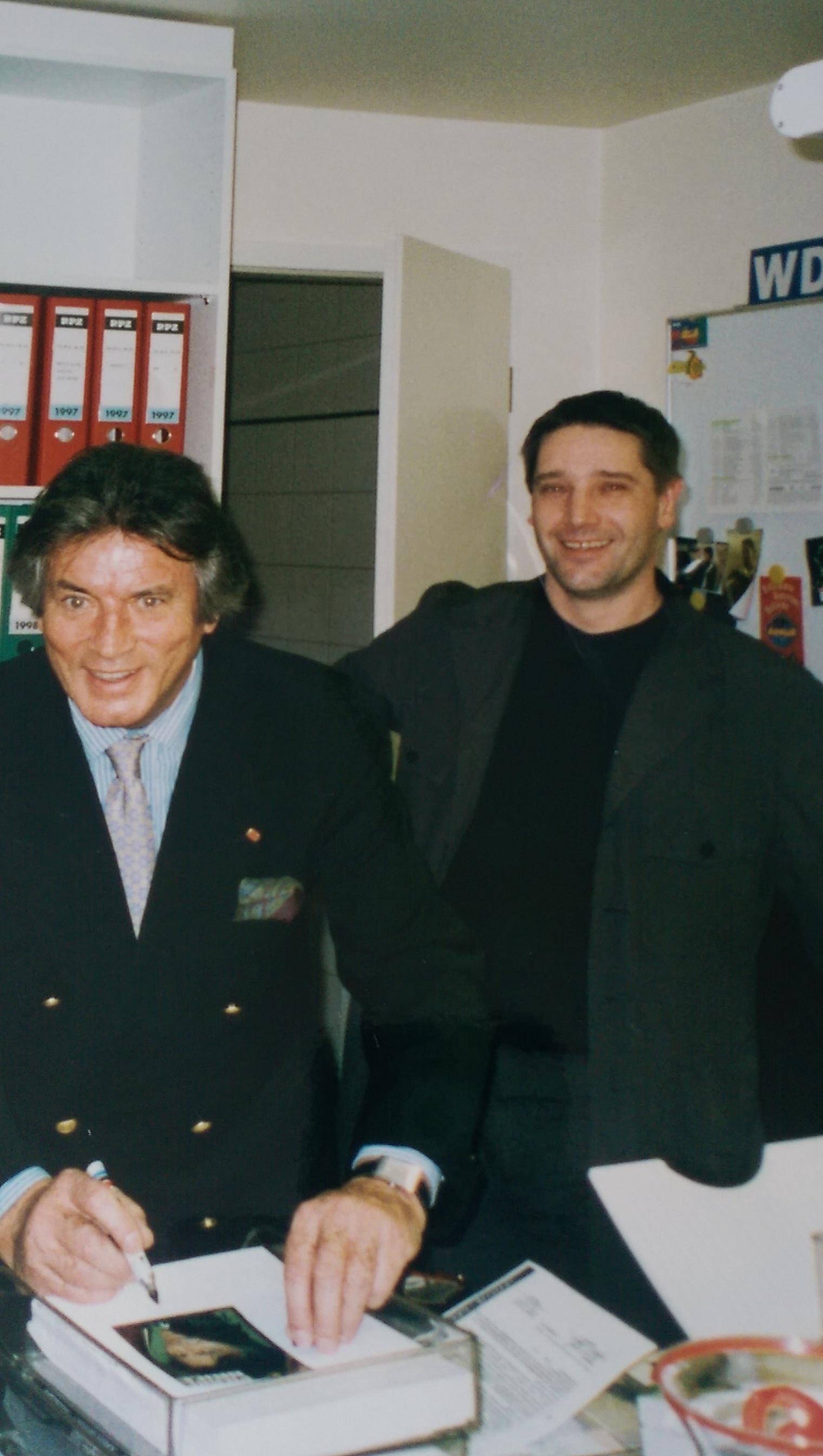 Pierre Louis Baron de Bris